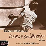 Drachenläufer. Roman. 9 CDs