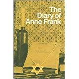 The Diary of a Young Girl (Unicorn) by Anne Frank (1960-12-26)