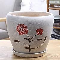 Amazon.it: Ceramica - Sottopentola / Utensili da cucina: Casa e cucina