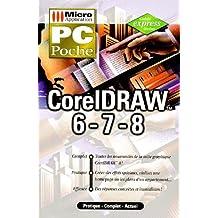 CorelDraw 6-7-8
