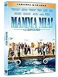 Mamma Mia! Ci Risiamo  ( DVD)