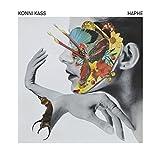 Songtexte von Konni Kass - Haphe