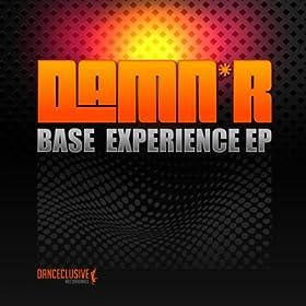 Damn-R-Base Experience