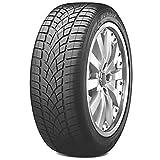 Winterreifen 255/40 R18 95V Dunlop SP Winter Sport 3D MFS M+S MO
