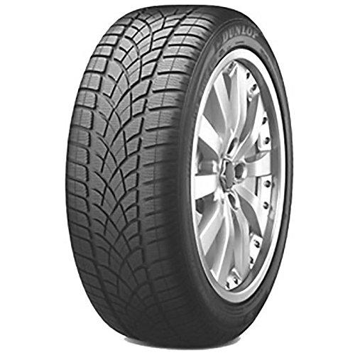 Dunlop sp winter sport 3d ( 225/55 r17 97h xl con protezione del cerchio (mfs) )