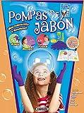 Image de Pompas de jabón (Pompas mágicas)