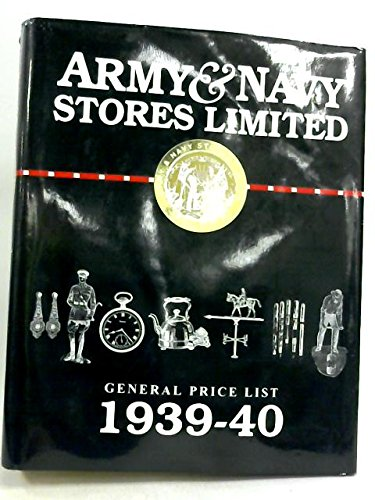 army-navy-stores-limited-general-price-list-1939-40