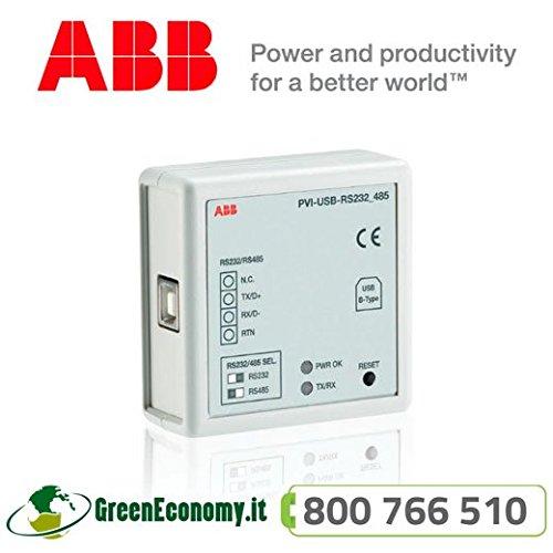 abb-pvi-usb-rs485-232