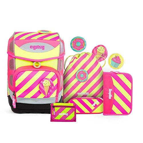 ERGOBAG-cubo-Set-NEO-Schulranzen-Set-40-cm-19-L-DIN-Pink