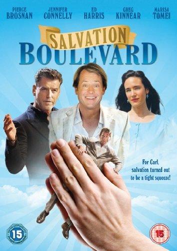 salvation-boulevard-dvd
