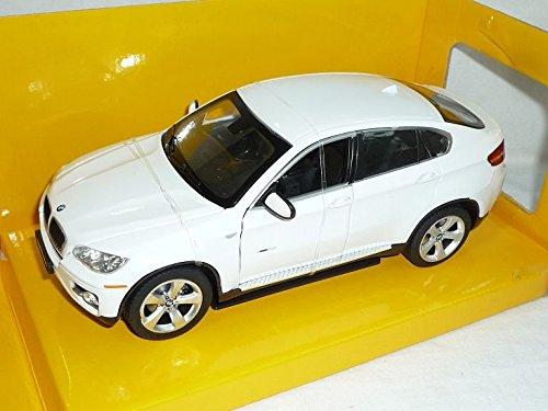bmw-x6-x-6-suv-weiss-1-24-rastar-modellauto-modell-auto