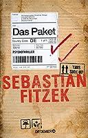 Sebastian Fitzek (Autor)(15)Neu kaufen: EUR 19,9972 AngeboteabEUR 15,99