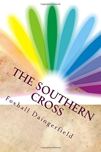 the-southern-cross