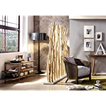 suchergebnis auf f r raumteiler holz ste. Black Bedroom Furniture Sets. Home Design Ideas