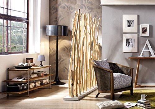 Raumteiler ste bestseller shop f r m bel und einrichtungen - Bambusrohre deko ...