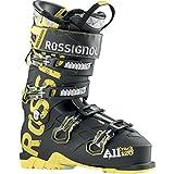Chaussures de ski ALLTRACK PRO 120