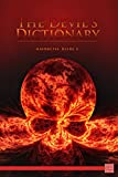 Image de The Devil's Dictionary (English Edition)