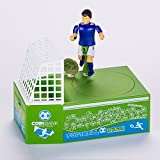 My-Party-Suppliers-Cute-Soccer-Shooting-Coin-Bank-Coin-Munching-Toy-Money-Box-Football-Player-Toy-Coin-Bank-Money-Saving-Box-Money-Bank-For-Kids