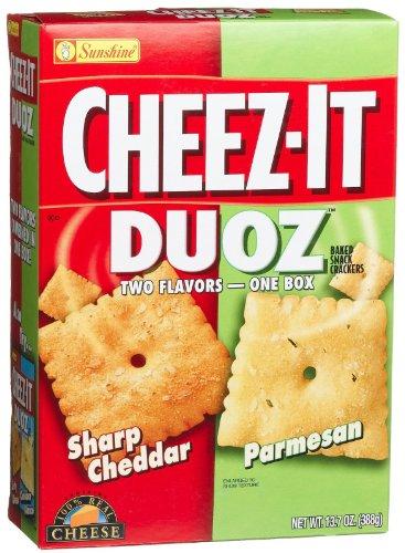 sunshiner-cheez-it-duoztm-scharfer-cheddar-und-parmesan-388-gramm-schachtel