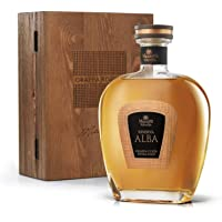 Mazzetti d'Altavilla Riserva Alba Grappa Invecchiata - 700 ml