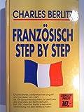Französisch Step by Step - Charles Berlitz