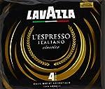 Lavazza L'Espresso Italiano Caf� moul...