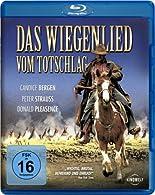 Das Wiegenlied vom Totschlag [Blu-ray] hier kaufen