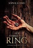 Der zerbrochene Ring