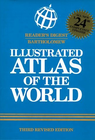 readers-digest-bartholomew-illustrated-atlas-of-the-world-1997-06-16