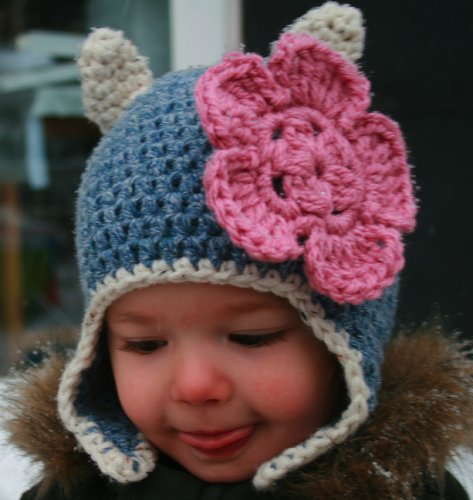 crochet-pattern-baby-cat-beanie-hat-with-earflaps-includes-4-sizes-from-baby-to-adult-crochet-animal