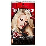 Brillance 811 Biondo Chiarissimo