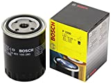 Bosch 451103290 Ölfilter