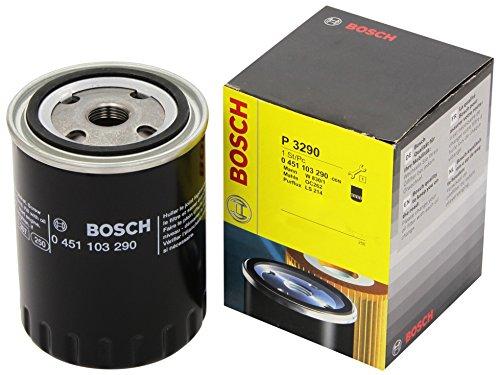 Bosch-0451103290-FILTRO-OLIO