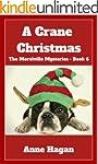 A Crane Christmas: The Morelville Mys...