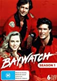 Baywatch Staffel Season One kostenlos online stream