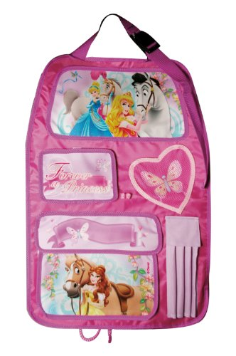 Disney Princess DPKFZ631 Spielzeugtasche -