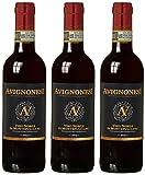 Azienda Agricola Avignonesi Vino Nobile di Montepulciano DOCG trocken (3 x 0.375 l)