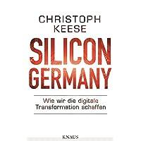 Christoph Keese (Autor) (1)Neu kaufen:   EUR 22,99 52 Angebote ab EUR 18,00