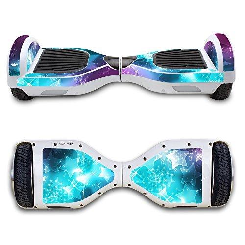 skinownr-self-equilibrio-dos-ruedas-hover-balance-board-scooter-adhesivo-adhesivo-de-vinilo-wrap-car