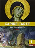 Best sconosciuto Libro per Ragazzi - Capire l'arte. Per le Scuole superiori. Con e-book Review