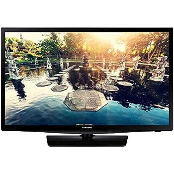 samsung 24 inch smart tv. samsung hg24ee690abxxu 24 black led hd ready smart tv - ( \u003e commercial samsung inch smart tv