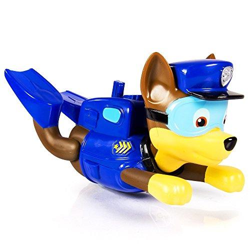 patrulla-canina-juguete-de-bano-nadadora-chase-bizak-61926631