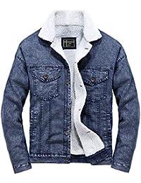 Schöffel Ventloft Jacket Adamont1 Chaqueta, Hombre, Dress Blues, 66 amazon gris