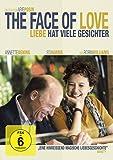 The Face Love Liebe kostenlos online stream