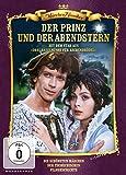 Der Prinz Und Der Abendstern: Märchen Klassiker