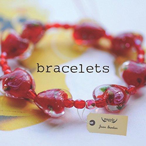 Bracelets (Magpie)