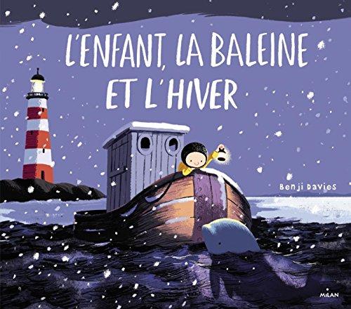 """<a href=""""/node/169761"""">L'enfant, la baleine et l'hiver</a>"""