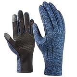 Zmsdt Zmsdt Handschuhe Reiten Touchscreen Warme Handschuhe Plus Samthandschuhe Wasserdichte Handschuhe Männer Und Frauen Winter Outdoor Handschuhe