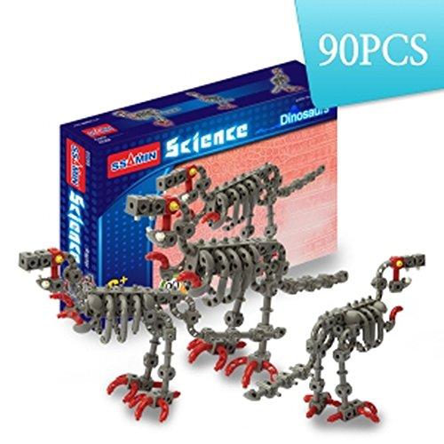 ciencia-unlimted-bloque-transformers-ciencia-raptor