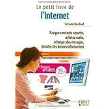 Le petit livre de l'Internet